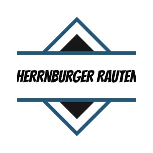 Herrnburger Rauten