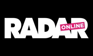 Radar News