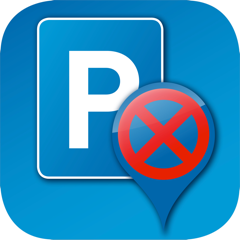 Park & Collect