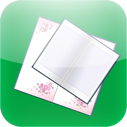 Notebook for iPad