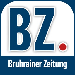 BZ-Digital