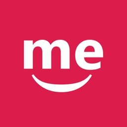 meTube.id