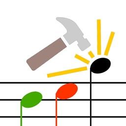 Sight Singing Maker