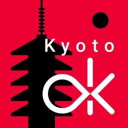 KyotoOK