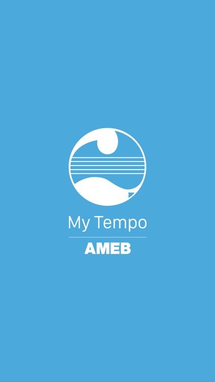 MyTempo