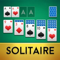 Codes for Classic Solitaire - Klondike! Hack