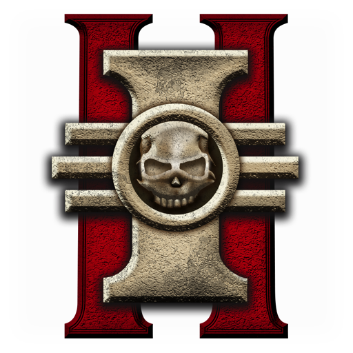Warhammer® 40,000®: Dawn of War® II – Retribution