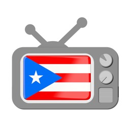 TV de Puerto Rico en vivo HD