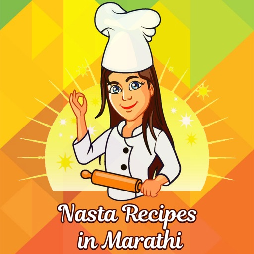 Nasta Recipes in Marathi