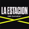 La Estación De Danza