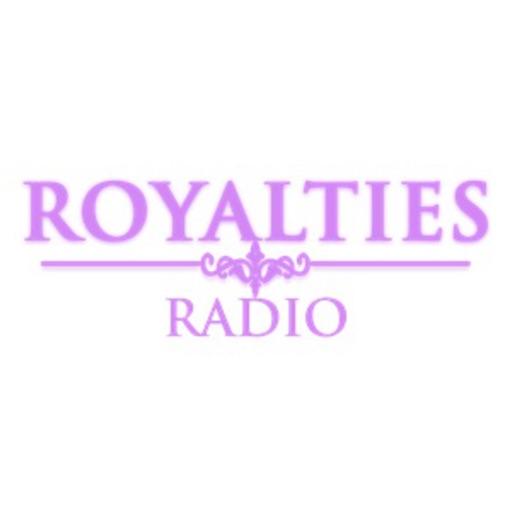 Royalties Radio