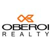 Oberoi Realty Ltd