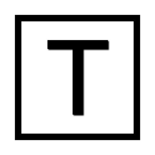 TxfmrBot