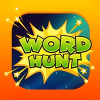 Codes for TAKO Word Hunt Hack