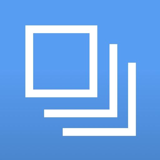 NoteBox – シンプルで有能なメモ機能