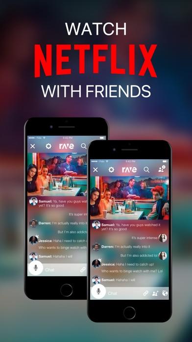 Epos Fang Dating-App