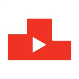 Sports for YouTube