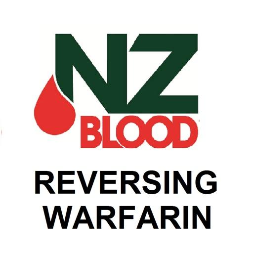 Reversing Warfarin