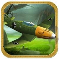 Codes for Flight Hero - Runway War Plane Hack
