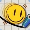 Hello Emoji - 表情版恋爱球球