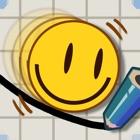 Hello Emoji - 表情版恋爱球球 icon