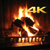 KISSAPP, S.L. - Fireplace © artwork