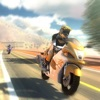 Ultimate Bike Speed Racing