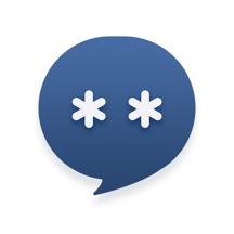 小信-小圈子沟通