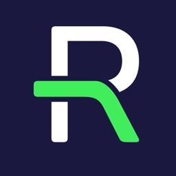 Railbuddy - Trains & Claims