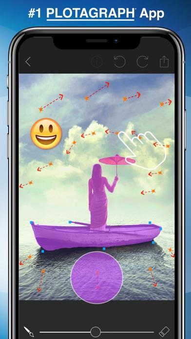 download PLOTAVERSE• Photo Video Editor apps 1
