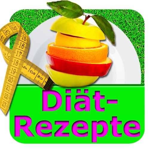 Diät-Rezepte & Tipps