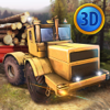 Logging Truck Simulator 2 Full