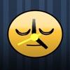 Daily Sleep Diary