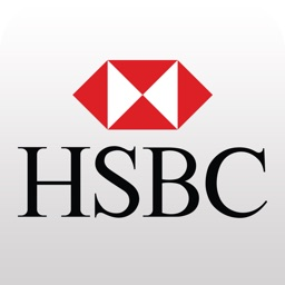 HSBC Private Bank Mobile