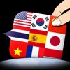 Global interpreter [10 Lang]