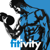 Build Muscle Strength Training