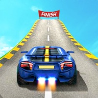 Codes for Extreme Car Stunts Driving Hack
