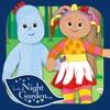 In the Night Garden Activities