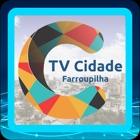 TV Cidade Farroupilha icon