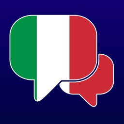 DuoSpeak Italian: Interactive Conversations - learn to speak a language - vocabulary lessons and audio phrases for travel, school, business and speaking fluently