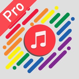 Beats Maker Pro Easy Mixer Pad
