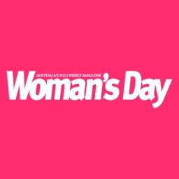 Woman's Day Magazine Australia