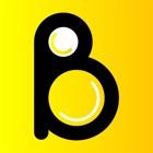 Bounce Rider icon