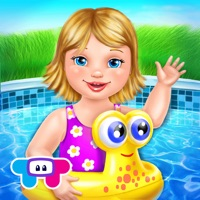 Codes for Baby Vacation Hack
