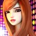 我的美琪 : 世界首款人工智能虚拟女友