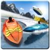3D ボート レーシング シミュレータ 2018年 - iPhoneアプリ