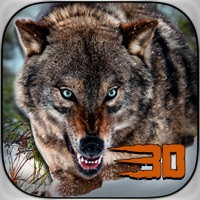 Codes for Wild Wolf Attack Simulator 3D – Live life of an alpha and take revenge for your clan Hack