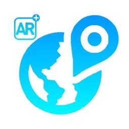 Scale it - AR tool