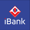 BIDV iBank