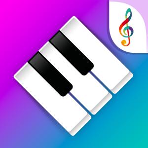 Simply Piano by JoyTunes Education app